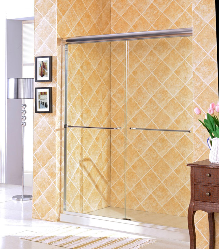 SHOWER DOOR - 98FC